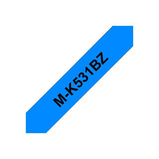 MK531BZ – Brother M-K531BZ