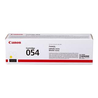 3025C002 – Canon 054 H