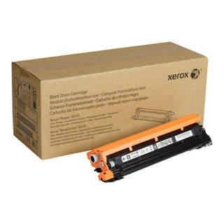 108R01420 – Xerox WorkCentre 6515