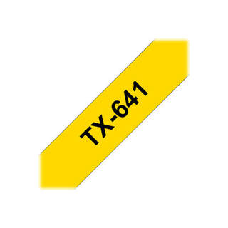 TX641 – Brother