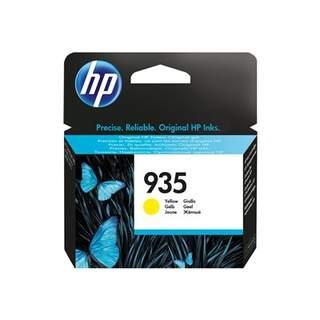 C2P22AE#BGY – HP 935