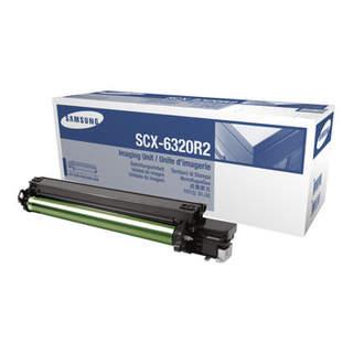 SV177A – Samsung SCX-6320R2