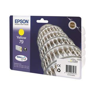C13T79144010 – Epson 79