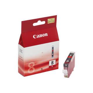 0626B001 – Canon CLI-8R