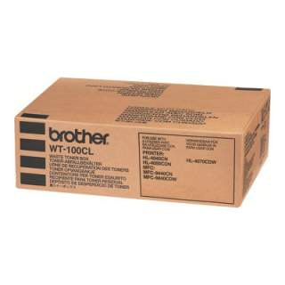 WT100CL – Brother WT100CL