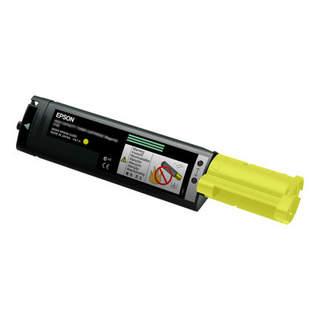 C13S050187 – Epson 0187