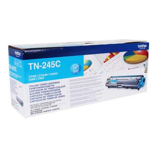 TN245C – Brother TN245C
