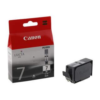 2444B001 – Canon PGI-7BK