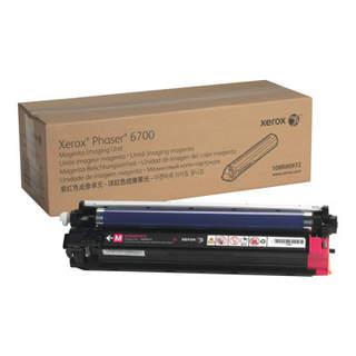 108R00972 – Xerox Phaser 6700