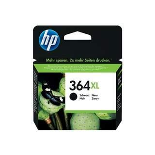 CN684EE#301 – HP 364XL