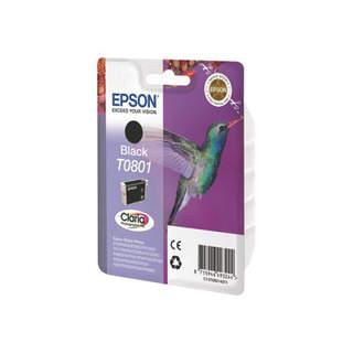 C13T08014011 – Epson T0801