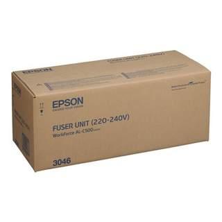 C13S053046 – Epson