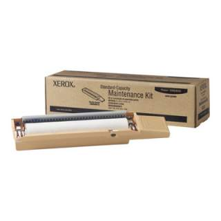 108R00675 – Xerox Standard-Capacity Phaser 8560MFP