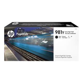 L0R16A – HP 981Y
