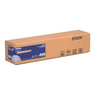 C13S041785 – Epson Premium Luster
