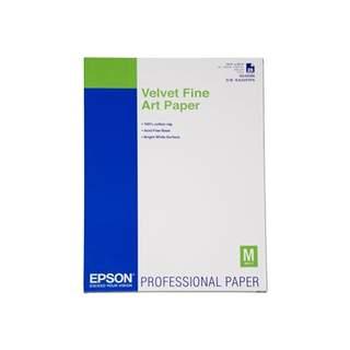 C13S042096 – Epson Fine Art Velvet