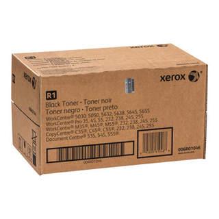 006R01046 – Xerox WorkCentre 5030/5050