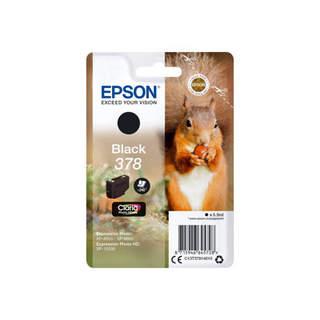 C13T37814010 – Epson 378