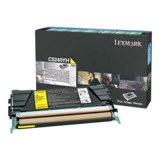 C5240YH – Lexmark
