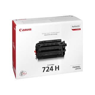 3482B002 – Canon CRG-724H