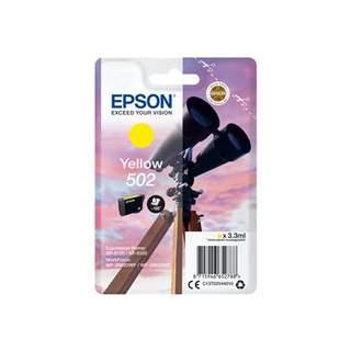 C13T02V44010 – Epson 502
