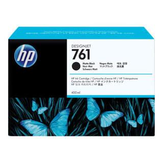 CM991A – HP 761