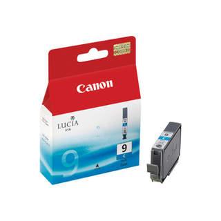 1035B001 – Canon PGI-9C