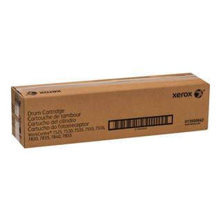 013R00662 – Xerox WorkCentre 7500 Series