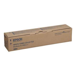 C13S050664 – Epson