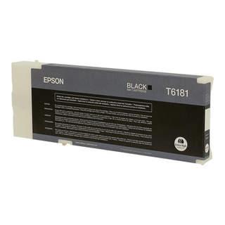 C13T618100 – Epson T6181