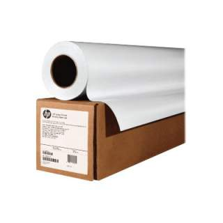 L5Q02A – HP Production
