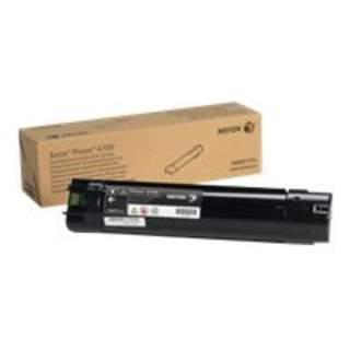 106R01514 – Xerox