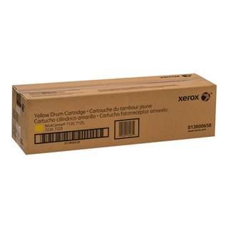 013R00658 – Xerox WorkCentre 7220i/7225i