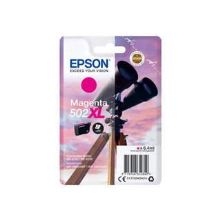 C13T02W34010 – Epson 502XL