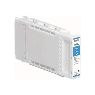C13T692200 – Epson T692200