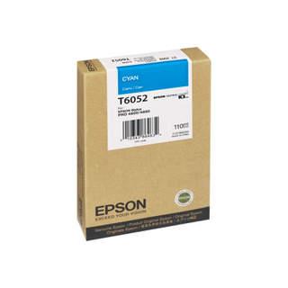 C13T605200 – Epson T6052