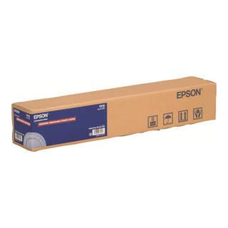 C13S041393 – Epson Premium Semigloss Photo Paper