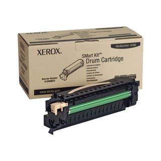 013R00623 – Xerox WorkCentre 4150