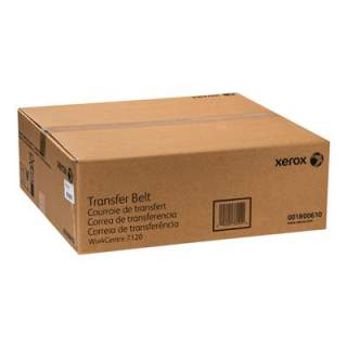 001R00610 – Xerox WorkCentre 7220i/7225i