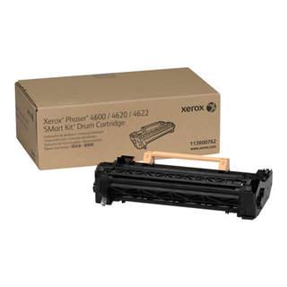 113R00762 – Xerox Phaser 4622