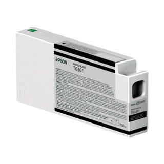 C13T636100 – Epson UltraChrome HDR