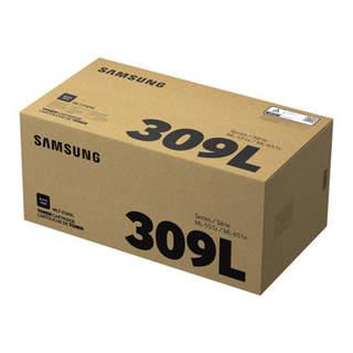 SV096A – Samsung MLT-D309L