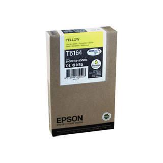 C13T616400 – Epson T6164
