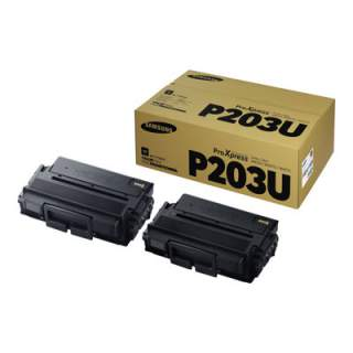 SV123A – Samsung MLT-P203U