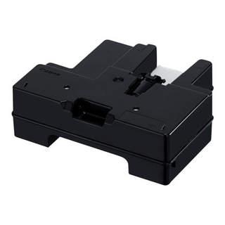 0628C002 – Canon MC-20