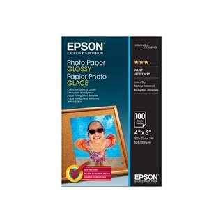 C13S042548 – Epson