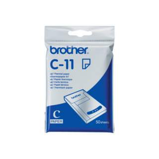 C11 – Brother