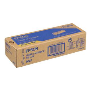 C13S050627 – Epson