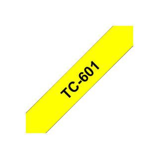 TC601 – Brother