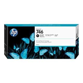 P2V82A – HP 746